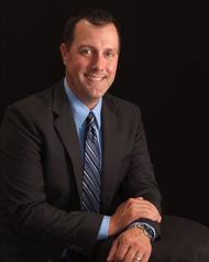 Joseph W. Cochran, DDS