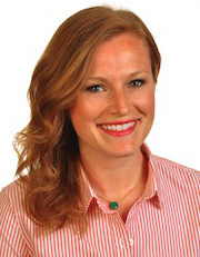 Lauren Mummert
