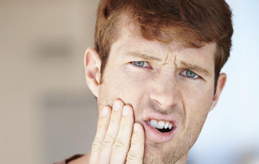 dca-blog_teeth-sensitivity