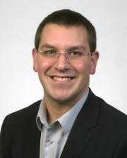 Dr.-Christopher-Colella