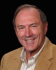 James Douglas, DDS