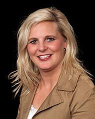 Lisa M. Moore, DDS