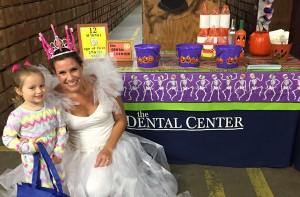 2016-Dental-Center-Halloween