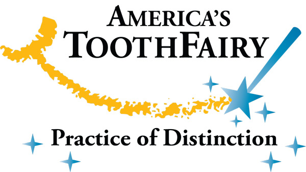 America's ToothFairy Practice of Distinction
