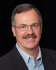 Gary Q. Metzler, DDS
