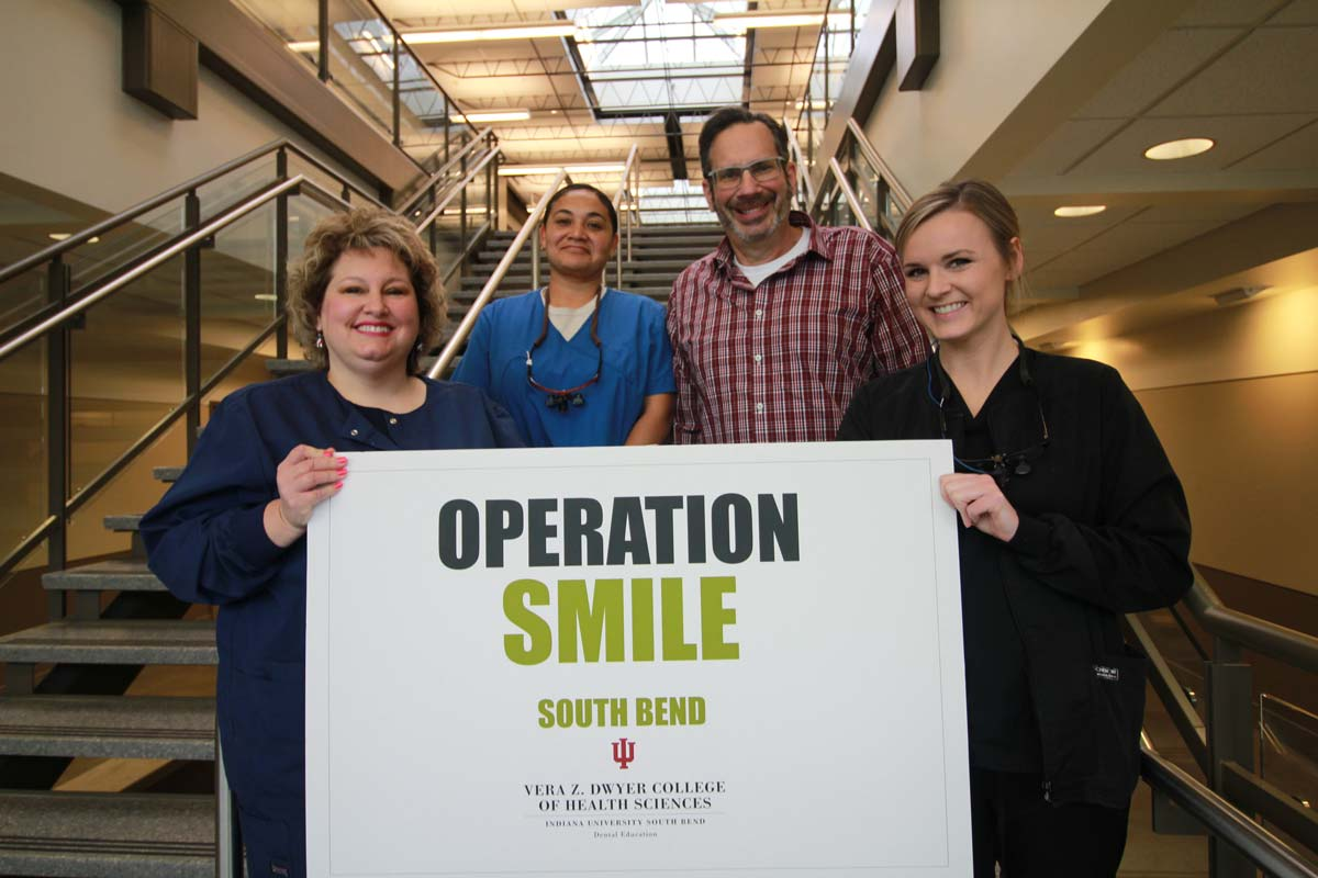 operation-smiles-the-dental-center