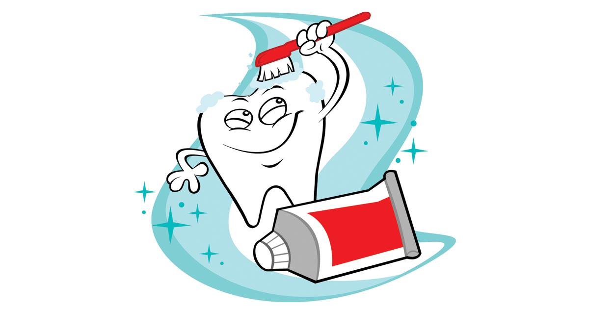 dca-blog_article-13_dental-hygiene-tips_1200x630